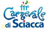 Logo 111 carnevale (rid)