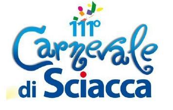 Logo 111 carnevale