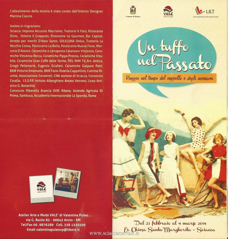 Brochure (Copia)