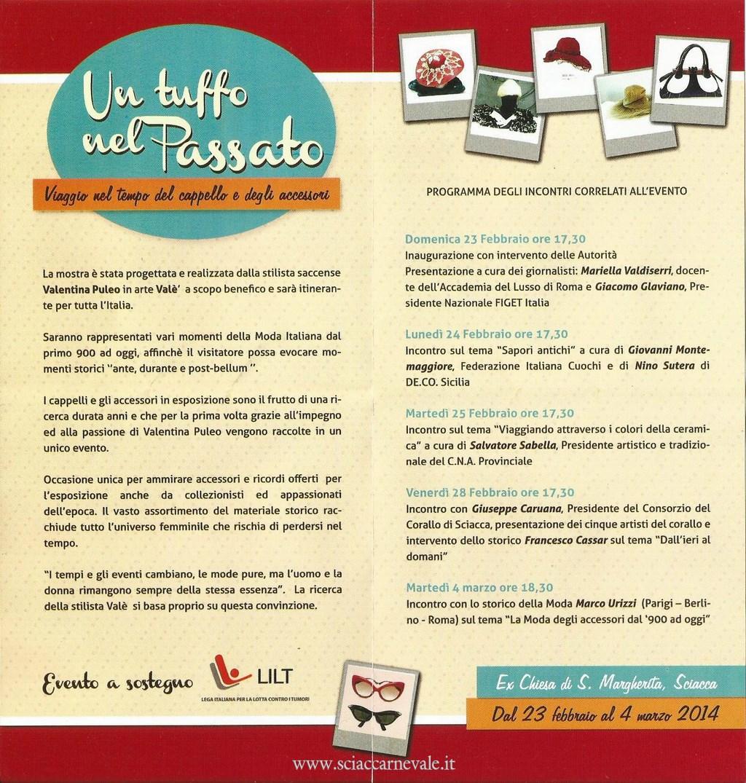 Brochure1 (Copia)