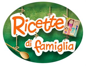 ricette_di_famiglia_STD