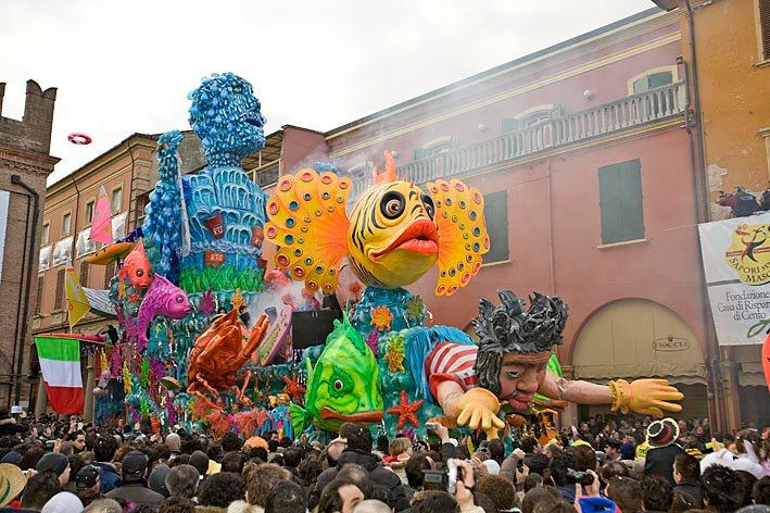 2009 Cento
