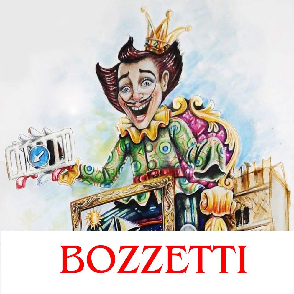 bozzetti-dei-carri-allegorici