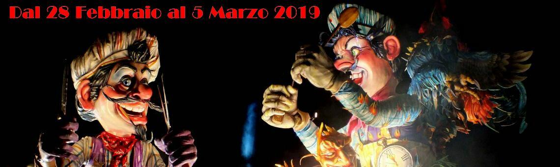 Carnevale 2019 3