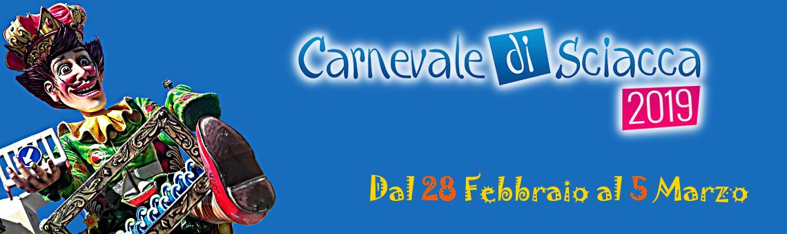 Carnevale 2019 1