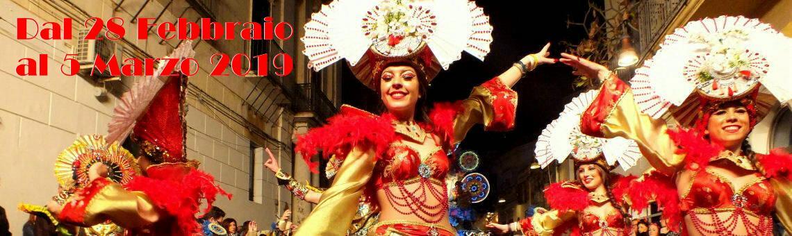 Carnevale 2019 4