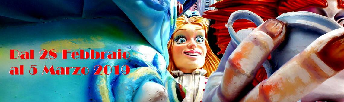 Carnevale 2019 5