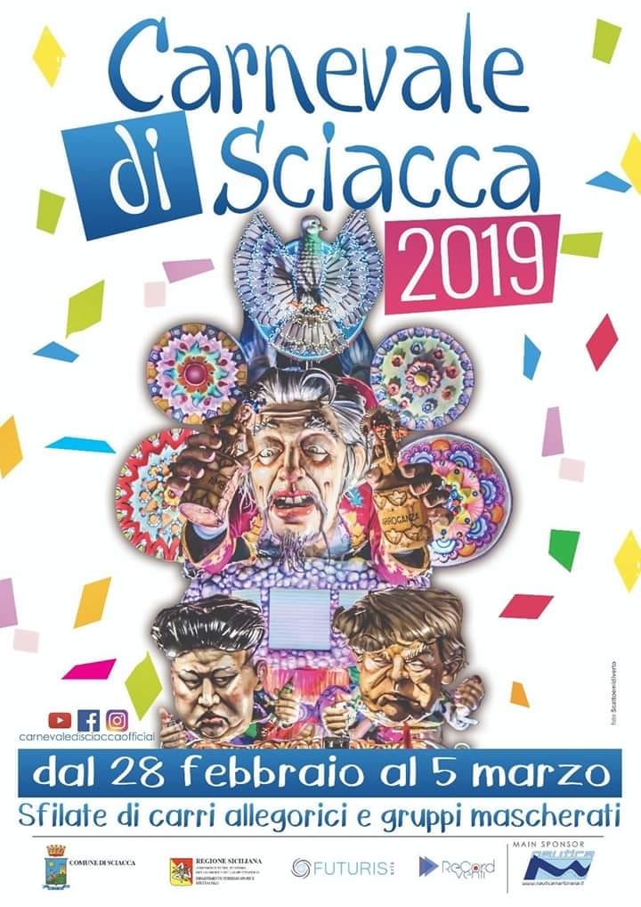manifesto-carnevale-di-sciacca-2019