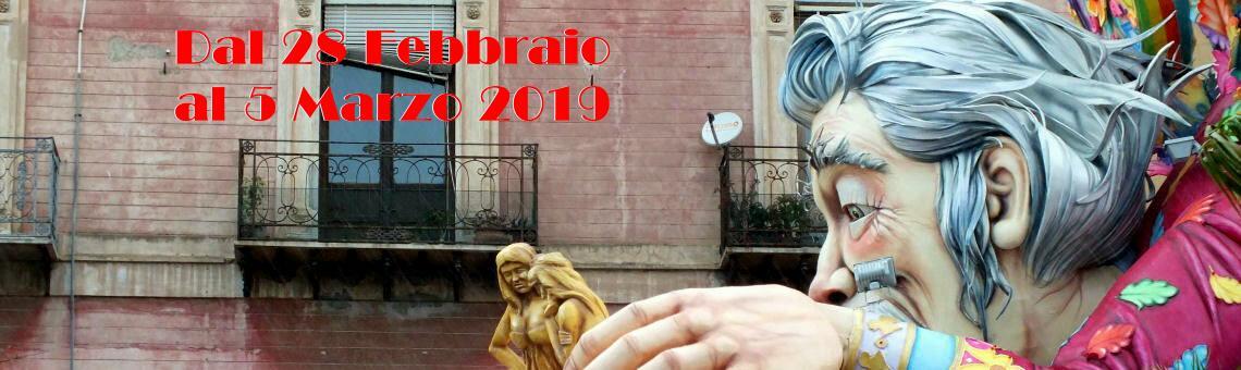 Carnevale 2019 0