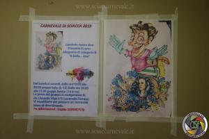 1 anteprima oh bella ciao (5)
