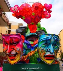 Carneval 2017 @vincenzo (13)