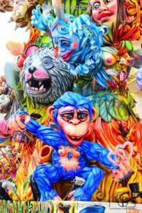 Carneval 2017 @vincenzo (17)