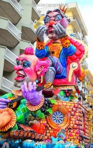 Carneval 2017 @vincenzo (5)
