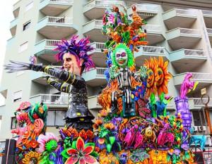 Carneval 2017 @vincenzo (7)