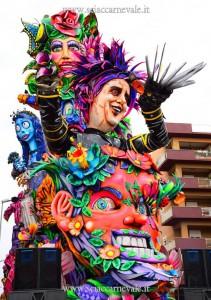 Carneval 2017 @vincenzo (8)